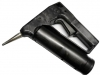 HAND APPLICATOR / HAND GUN